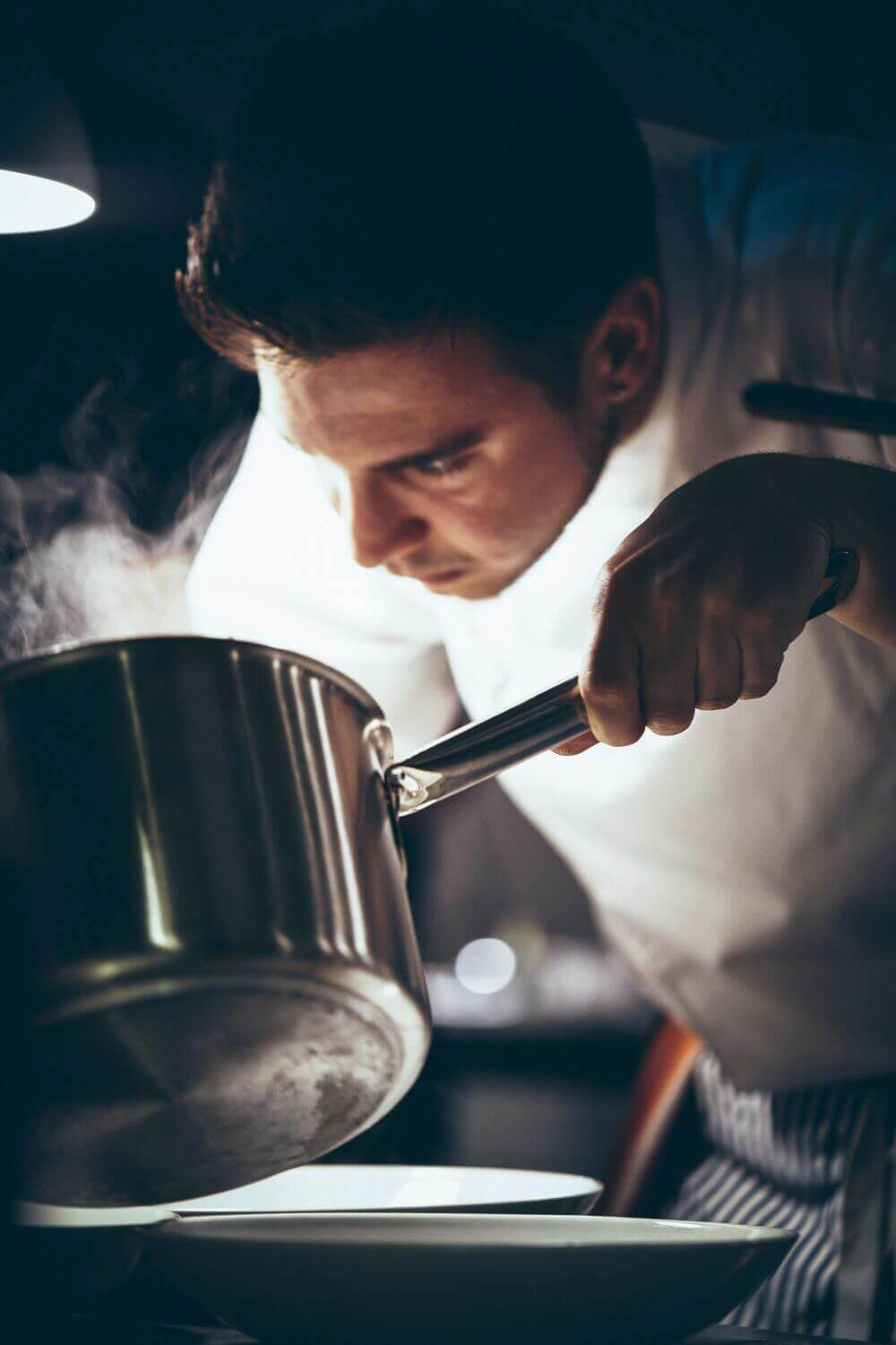 5-essential-reads-for-aspiring-culinary-arts-students
