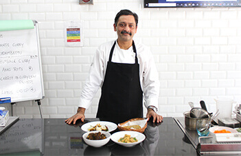 culinary-series-chef-amit-wadhawan-former-executive-chef-the-oberoi