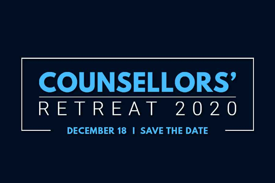counsellors-retreat-2020