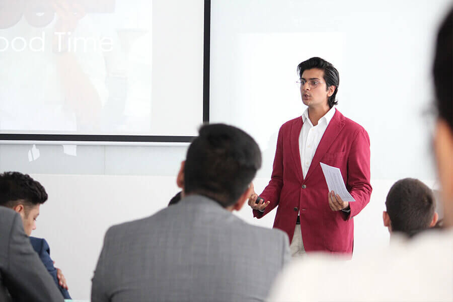 speaker-series-arjun-puri-marketing-associate-at-novility