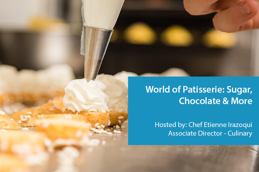 webinar-world-of-patisserie:-sugar-chocolate-and-more