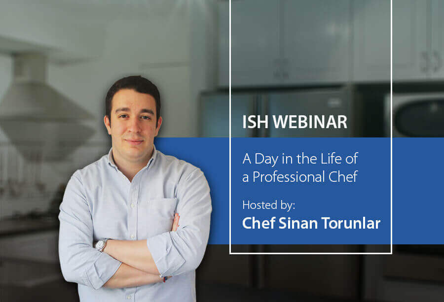 webinar-a-day-in-the-life-of-a-professional-chef-with-chef-sinan-torunlar