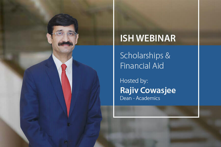 webinar-scholarships-entrance-awards-merit-awards-and-financial-aid