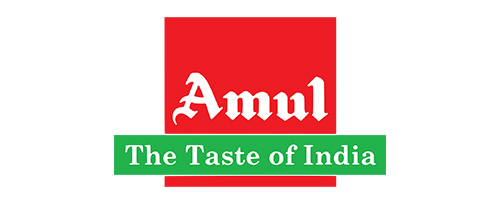 #Amul Facebook Live - #SimpleHomemadeRecipes by Chef Amit Vohra